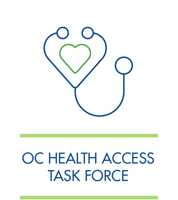 OC Health Access Task Force
